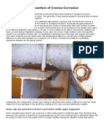 Causes and Prevention of Crevice Corrosion.pdf