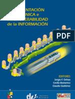 Documentacion Electronic A e Inter Opera Bi Lid Ad de La ion - Libro 2009