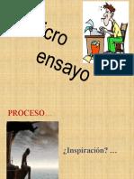 Tipos-de-Introducción (2).pptx