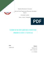 ESTADO DE COSTO DE PRODUCCION Y VENTAS.docx