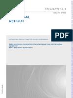 CISPR TR 18-1-2010.pdf