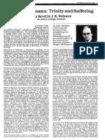 03-2_004.pdf