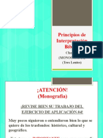 2-PIB-#7-MONOGRAFÍA.pptx