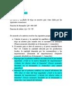 EJERCICIO GUIA ARANCELES