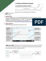 PPII guía de laboratorio Phet