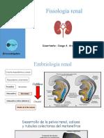 fisiologia renal expo.pptx