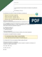 Guía de reforzamiento Octavo A y B.pdf