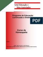 homeopatia01.pdf