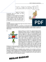 Módulo de Voleibol.doc