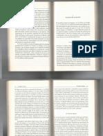 Pierre Grimal. El Imperio Romano.pdf