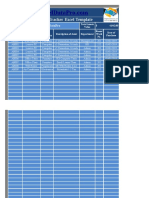 Asset-Inventory-Management-Template.xlsx