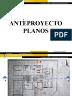 TALLERCORTE Y ELEVACION.pptx