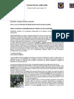 GUIA III PERIODO ESPAÑOL NOVENO.docx