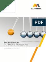 Annual Report 2014 Bank Mega.pdf