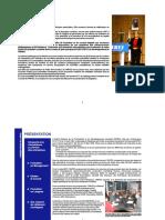 catalogue-2017-v-finale-26-02-2017-inped-edu-dz.pdf