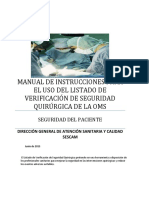 manual_de_uso_listado_verificacion_quirurgica-jun13