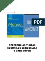 Guia_de_redaccion_de_citas_y_referencias_APA_y_Vancouver__2_1.pdf