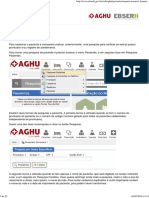 AGHU_pacientes.pdf