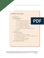 1-terapia_grupos.pdf