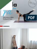 gm-vida-fit-ejercicios-y-dieta-faciles-en-casa.pdf