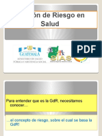 Pp-Enf-Anális-Riesgo-Salud Pública-GdR-MCH-2018-05-22