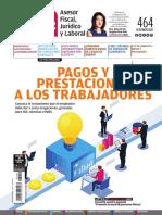 gm-idc-mayo-2020.pdf