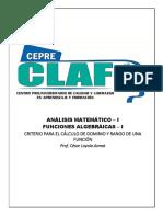 TEMA 01 - FUNCIONES ALGEBRAICAS - I.pdf