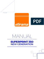 Manual New Superprint 350 Rev 01.pdf