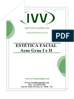 Apostila_Acne__1_.pdf
