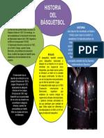 TAREA  DE DEPORTES.pptx