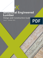 LWX-Structural-Engineered-Lumber-Issue-3.pdf