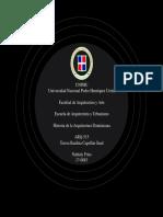 VIRTUALIDAD capacitación y REFLEXIONES para los arquitectos- Maria Frias.pdf