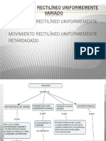 clase de MRUA FISICA 1.pdf