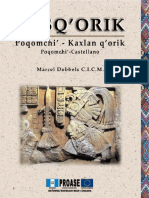 Diccionario Poqomchi.pdf