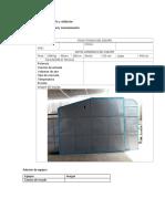 Memorias técnicas de diseño y validación (Autoguardado).docx