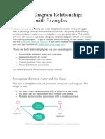 Use_Case_Diagram_Relationships