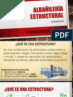 2-SISTEMAS ESTRUCTURALES.pdf