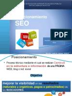 [PDF] SEO