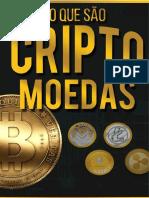 O que são criptomoedas- Mestre do bitcoin