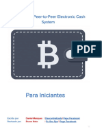 WhitePaper-Bitcoin-Para-Iniciantes.pdf