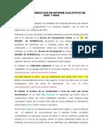 modelo de informe PSICOLOGICO WISC Y WAIS.[1643] (1)