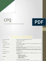 CPQ - diapos.pptx