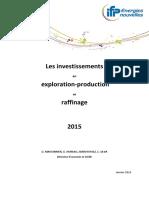 Investissements_exploration-production_e