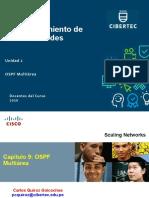 ScaNv6_instructorPPT_Chapter9-es