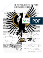informe i electronica ii.docx