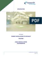 Q16838_04 Faruk Medical Centre Specialist Theatres (1)