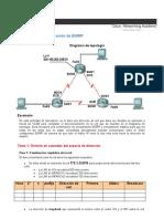 CS 7.2.3.1 X Configuración EIGRP