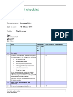 sample_audit_checklist.doc