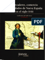 IBARRA Consulado de comercio de Guadalajara.pdf