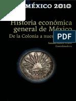 IBARRA Edad de plata.pdf